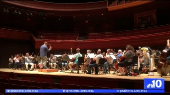 Philly Pops Brings Hollywood to the Kimmel