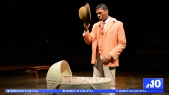 Catch A Ragtime Show At Arden Theatre