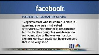 Social Media: Reaction to Casey Anthony Verdict