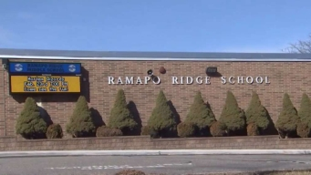 NJ Parents Angry About Months-Delayed Notification of School Threat