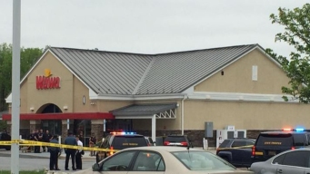 Delaware State Trooper Dies in Shooting at Wawa Parking Lot