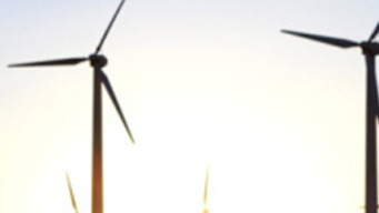Firms Win Bids to Develop Windmills Off NJ