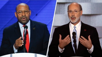 Pennsylvania Plays Crucial Role in 2016 Election