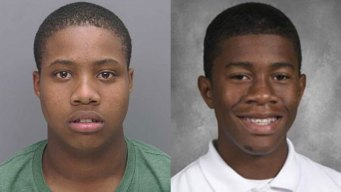 Arrest in Easter Sunday Murder of Teen on South Street