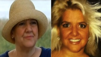 Amnesia Mystery Solved: Calif. Cancer Patient Finds Family