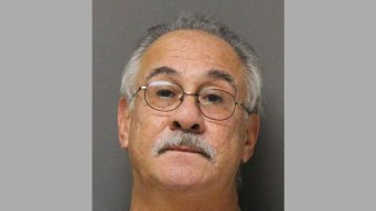 New Jersey Elementary School Bus Driver Busted for DWI