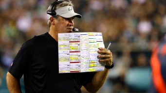 Doug Pederson's Message Resonating With Eagles as Strong as Ever