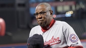 It's Clear Phillies Want an Experienced Manager - Could a Hire Come Quickly?