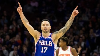 Sixers 117, Knicks 91: Sixers Cruise to Biggest Win of Season