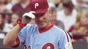 If Mike Schmidt Played in This Era, He'd Have a Few More MVPs