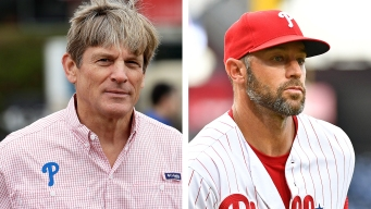 Phillies Have to Make the Call on Manager Gabe Kapler's Future Very Soon