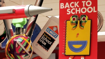 Tips to Start the School Year Without Stress