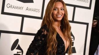 Happy 34th Birthday, Beyonce: All Hail Queen Bey