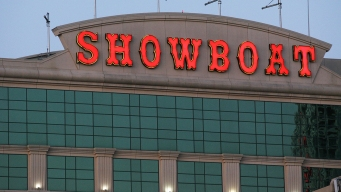 College Sinks Nearly $8M in AC's Showboat