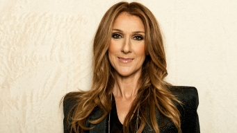 Celine Dion to Pay Tribute to Paris at AMAs