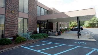 Banned Doctor Still Running Several Abortion Clinics: AG
