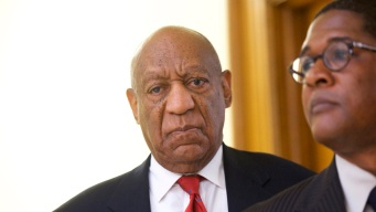 Sex Predator Law Challenged by Cosby to Get Court Review