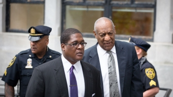Woman Sentenced for Posting Cosby Trial Video on YouTube