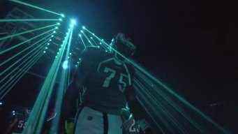 Eagles Playoff Hype Videos Are Here to Pump You Up