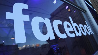 Facebook Users Get $15 Check From Class Action Settlement