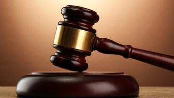 Settlement Reached in Beard-Length Lawsuit