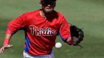 Clearwater Chronicle: Galvis Starts at 3rd on Saturday
