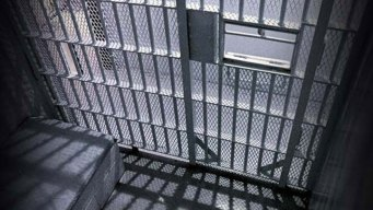 17 Months Too Long Behind Bars for Pa. Inmate