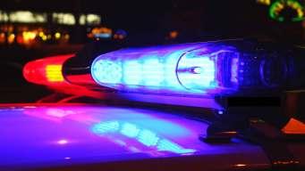 Deputy Justified in Killing Escapee Who Shot Him First: DA