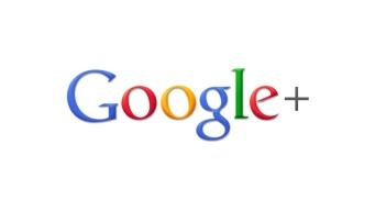 Google Says New Security Bug Affected 52.5 Million Users