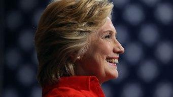New York Times Endorses Hillary Clinton for President