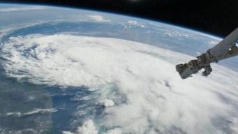 Hurricane Schwartz: Time to Change the Hurricane Scale