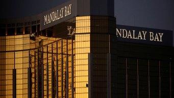 Fact Check: No Evidence Linking Vegas Shooter to Antifa