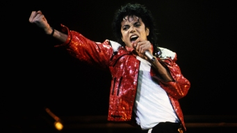 J.J. Abrams Adapting Book on Michael Jackson to TV
