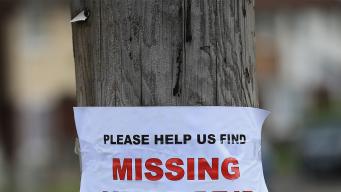 Missing Boys, 10 & 11, Found Safe