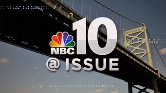 NBC10 @ Issue: Is Obamacare on Life Support?