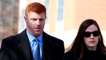 PSU Whistleblower Gets $1.7 Million in Legal Fees Paid