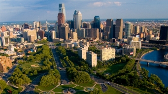 50 Things That Will Change Philadelphia in 2015