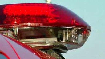 6 Children Among 9 Hurt in SUV Crash on Pa. Interstate