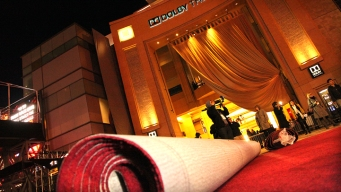 Oscars Expand Social Media Outreach for 85th Show