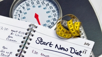Is Your New Year's Resolution Dead?