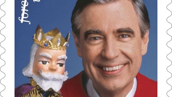 Fred Rogers, America's Favorite Neighbor, Celebrated in 2018