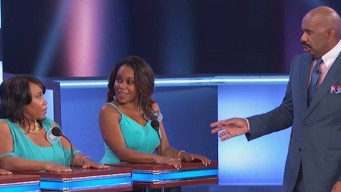 Is This the Worst 'Family Feud' Answer Ever?