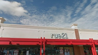 Rue21, Pa. Based Teen Retail Company, Closing 400 Stores