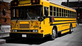 Puerto Rico Education, Public Safety Secretaries Resign