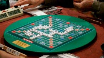 Scrabble Scandal: UK Star Player Banned for Breaking Rule
