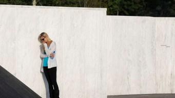 Flight 93 Memorial Funding Finishes