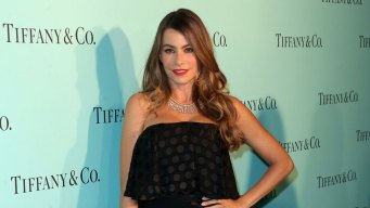 Ariel Winter Says Sofia Vergara Taught Her To Love Her Body