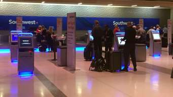 Airlines Waiving Change Fees for Upcoming Vegas Trips