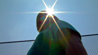 Summer Camps Close Early Due to Heat