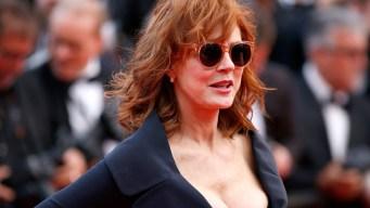 Movie Stars Headlining Climate-Change Movie Night in Philly